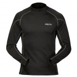 musto_baselayer_performance thermal turtle neck_men_800x800